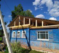 IMG 20190527 165436 200x180 - Демонтаж и строительство асимметричной двухскатной крыши г. Иваново