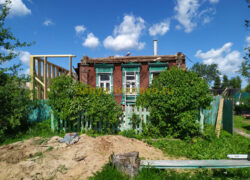IMG 20190722 115504 250x180 - Строительство мансарды в д. Горенцово