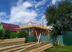 IMG 20190723 105404 250x180 - Строительство мансарды в д. Горенцово
