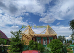 IMG 20190723 144820 250x180 - Строительство мансарды в д. Горенцово