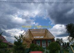 IMG 20190723 155332 250x180 - Строительство мансарды в д. Горенцово