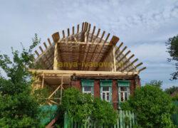 IMG 20190725 100933 250x180 - Строительство мансарды в д. Горенцово