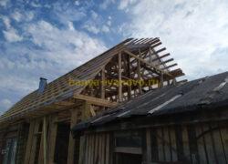 IMG 20190725 164021 250x180 - Строительство мансарды в д. Горенцово