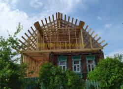 IMG 20190725 164229 250x180 - Строительство мансарды в д. Горенцово