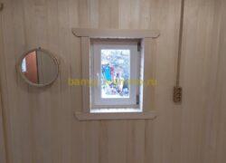 IMG 20191021 094051 250x180 - Каркасная баня под ключ в д. Афанасово
