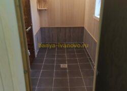 IMG 20191021 094124 250x180 - Каркасная баня под ключ в д. Афанасово