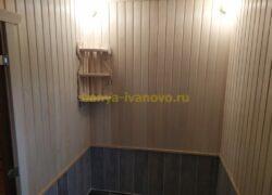 IMG 20191021 094137 250x180 - Каркасная баня под ключ в д. Афанасово
