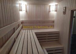 IMG 20191021 094249 250x180 - Каркасная баня под ключ в д. Афанасово